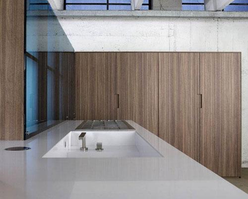 understated-kitchen-key-glas1-alessio-bassan-4.jpg
