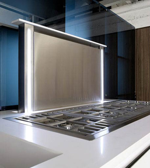 understated-kitchen-key-glas1-alessio-bassan-5.jpg