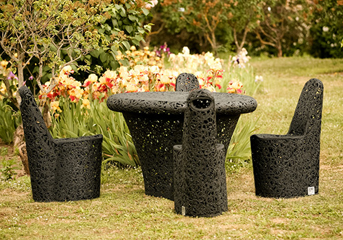 unique-garden-furniture-maffam-freeform-6.jpg
