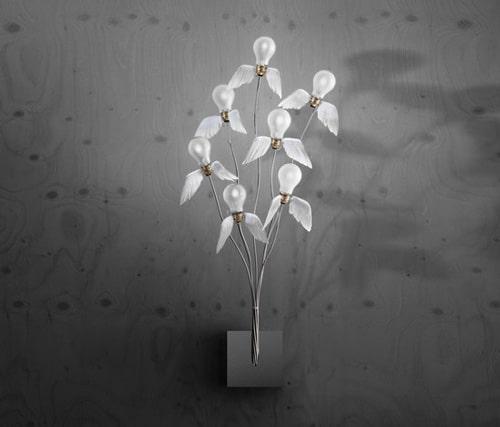 unique lighting designs ingo maurer 3