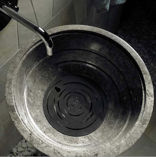 unique-pedestal-sinks-bati-4.jpg