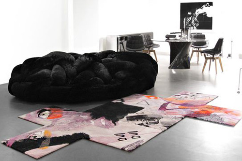 unique-rugs-byhenzel-9.jpg