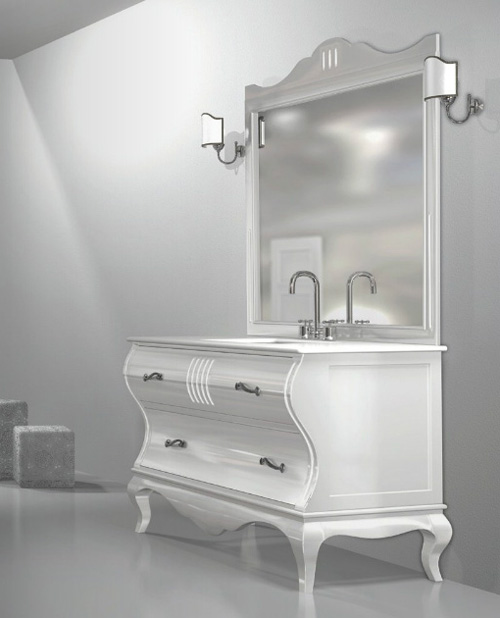 unique-vanities-iltempodel-6.jpg