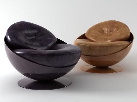 unusual-armchairs-esfera-etel-4.jpg