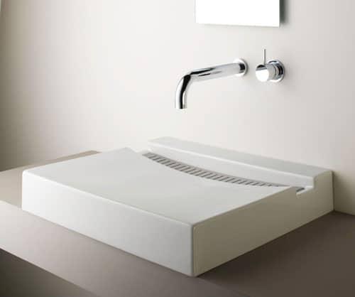 unusual-bathroom-basins-omvivo-3.jpg