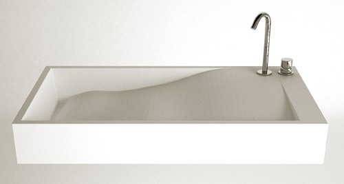 unusual sink designs vaskeo 1