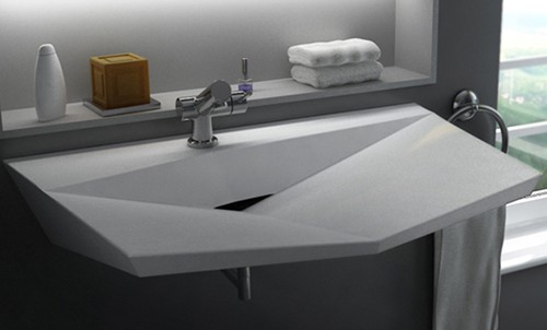 unusual sink designs vaskeo 3