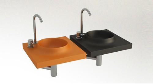 unusual-sink-designs-vaskeo-4.jpg