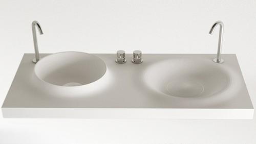 unusual-sink-designs-vaskeo-5.jpg