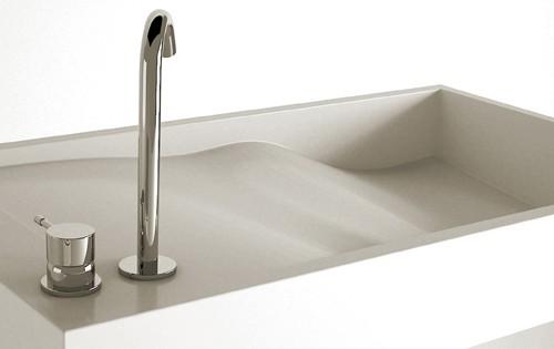 unusual sink designs vaskeo 6