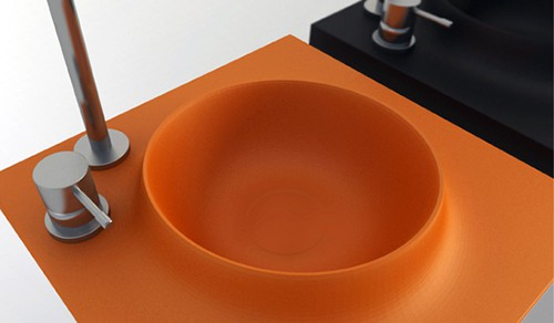 unusual sink designs vaskeo 7