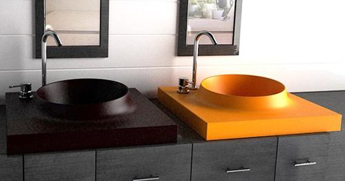 unusual-sink-designs-vaskeo-8.jpg