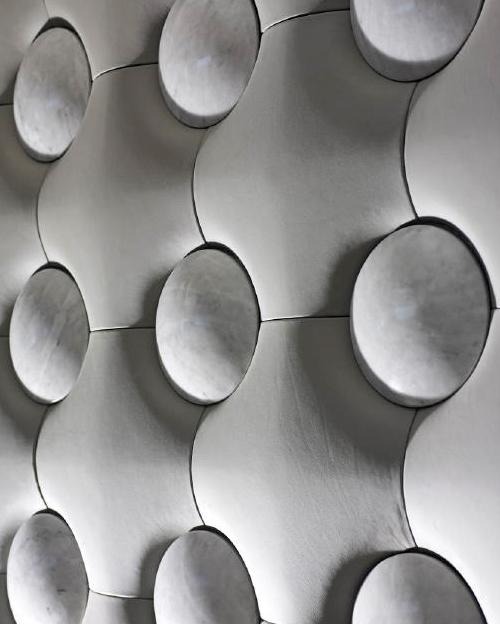 unusual-wall-tiles-pelle-pietra-3.jpg