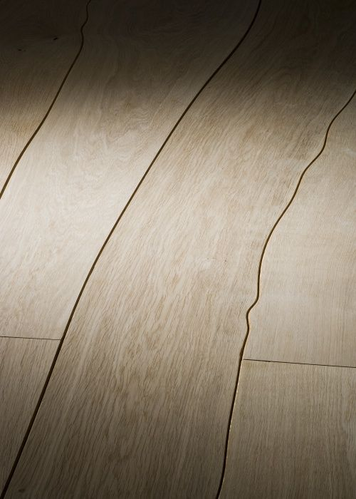 unusual wood floors bolefloor 1 Unusual Wood Floors by Bolefloor