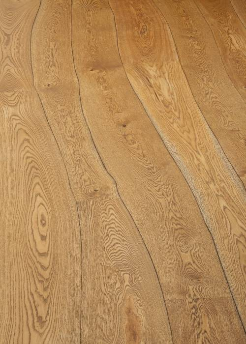 unusual-wood-floors-bolefloor-3.jpg