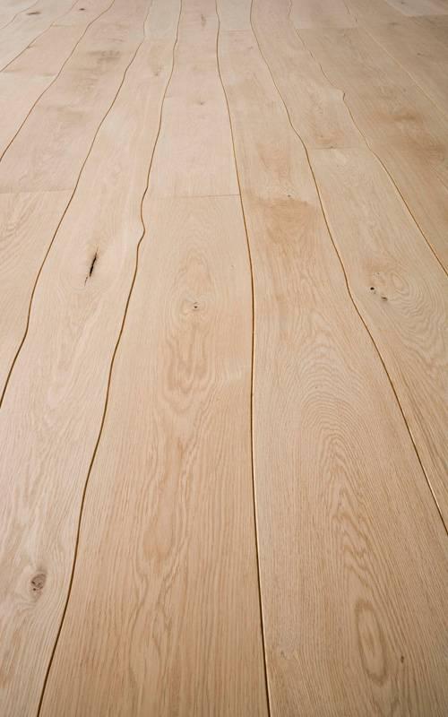 unusual-wood-floors-bolefloor-5.jpg