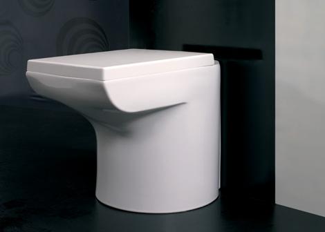 up-to-date-bathrooms-meridiana-10.jpg