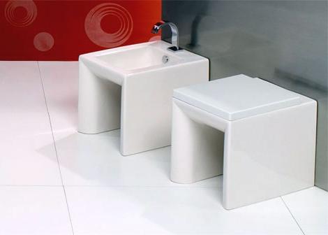 up-to-date-bathrooms-meridiana-2.jpg