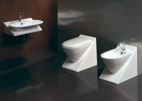 up-to-date-bathrooms-meridiana-5.jpg