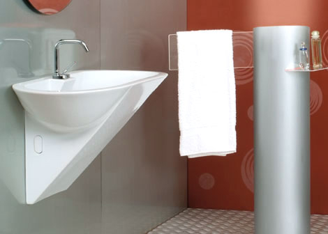 up to date bathrooms meridiana 7