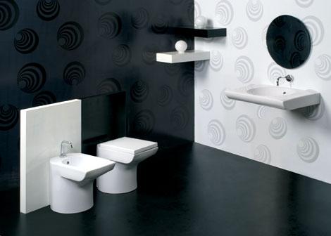 up-to-date-bathrooms-meridiana-8.jpg