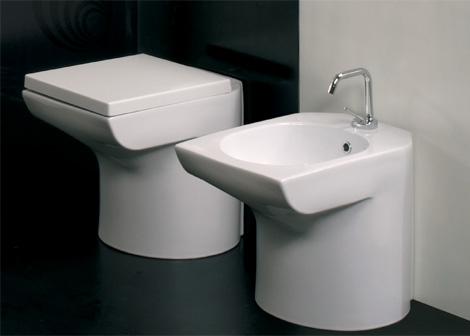 up-to-date-bathrooms-meridiana-9.jpg