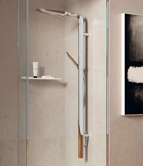 upscale bathroom faucets teuco skidoo 4