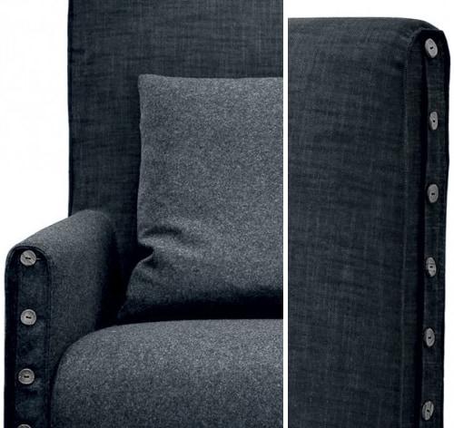 urban-chic-sofa-in-gray-tacchini-3.jpg