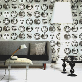 Urban Wallpaper by Cole & Son