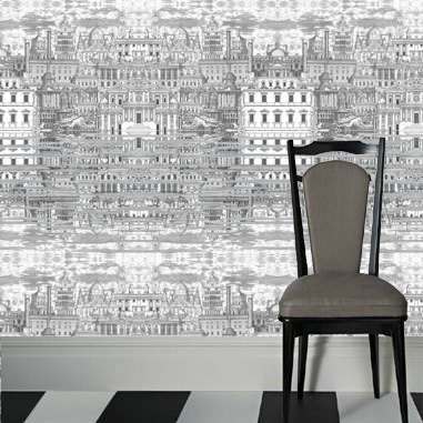 urban wallpaper cole and son 4