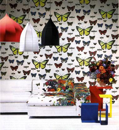 urban-wallpaper-cole-and-son-8.jpg