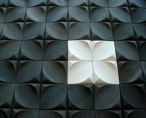 urbanproduct-tiles-dune-2.jpg