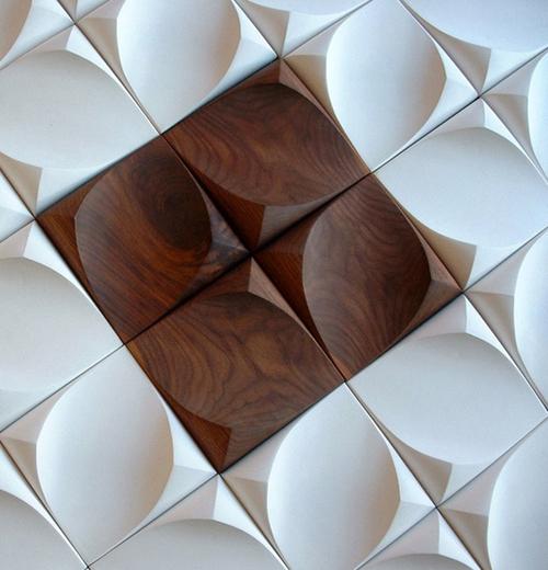urbanproduct-tiles-dune-3.jpg