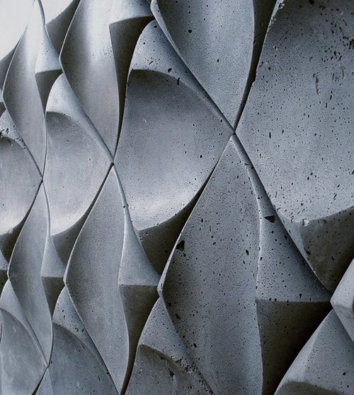 urbanproduct-tiles-dune-5.jpg