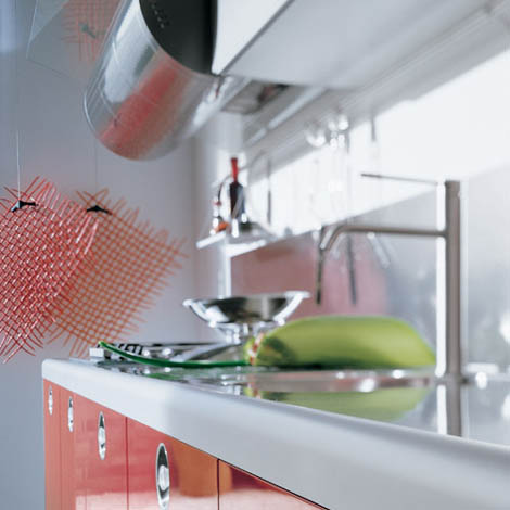 valcucine-free-play-kitchen-softline-detail.jpg