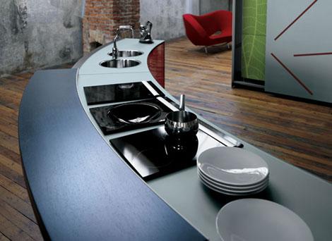 valcucine-kitchen-alessi-5.jpg