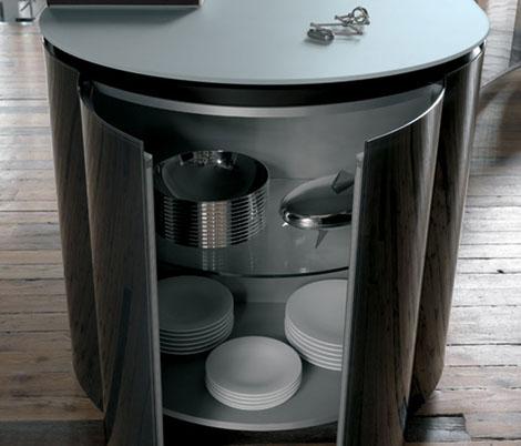 valcucine-kitchen-alessi-6.jpg