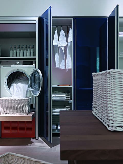 valcucine-laundry-line-3.jpg