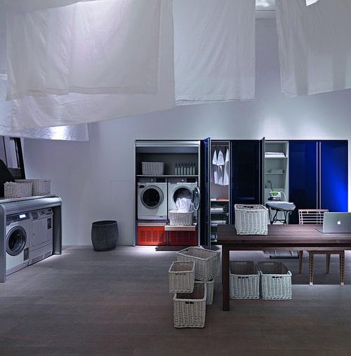 valcucine-laundry-line-4.jpg