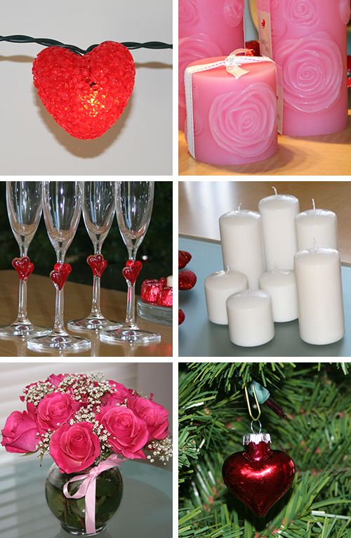 valentines day on a budget 1 Valentines Day on a Budget by Lillian Pikus