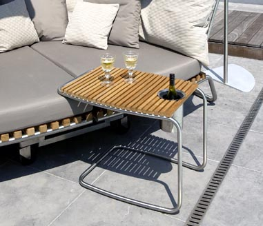 valeur-fiji-cantilever-table-with-integrated-bottle-cooler.jpg