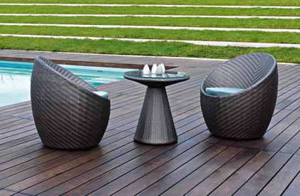 varaschin-stylish-patio-furniture-5.jpg