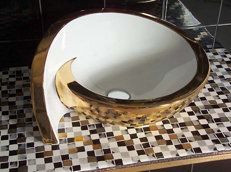 varmdesign-sink-oro-1.jpg