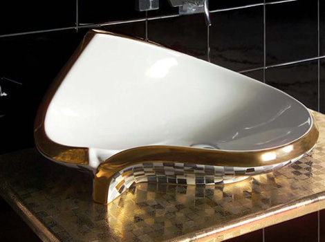 varmdesign-sink-oro-2.jpg