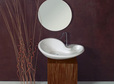 varmdesign-sink-sculture-5.jpg