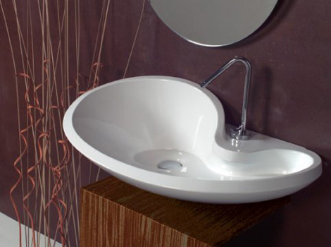 varmdesign-sink-sculture-6.jpg