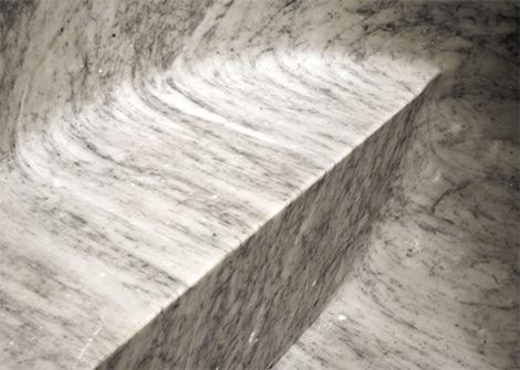 vaselli-deep-soaking-tubs-marble-5.jpg