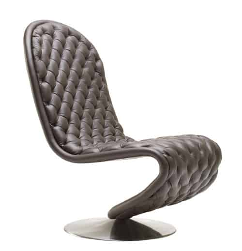verpan-lounge-chair-system-123-5.jpg