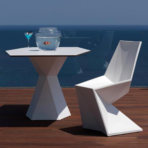 vertex-indoor-outdoor-furniture-6.jpg