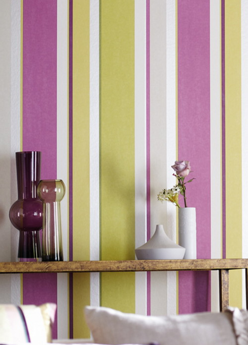 vertical-stripe-wallpaper-tapeten-agentur-1.jpg